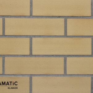 Plato Eco 5101 Клинкерная плитка