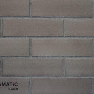 Plato Grey 8101 Клинкерная плитка