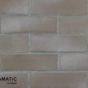 Plato Grey AC 8104  Клинкерная плитка